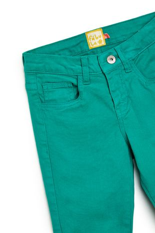 507012_0300_2-CALCA-SKINNY-COLOR-BARRA-A-FIO