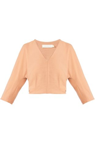 25TP119LL_1113_2-TOP-CROPPED-MIS