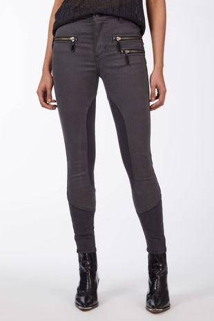 04691372_1408_2-CALCA-BASIC-SKINNY-HIGH-MONTARIA-BICOLOR