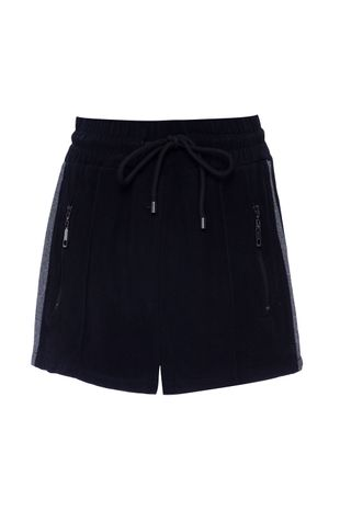 25052419_1808_1-SHORTS-SAIA-TENCEL-LATERAL-GLITTER