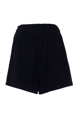 25052419_1808_2-SHORTS-SAIA-TENCEL-LATERAL-GLITTER