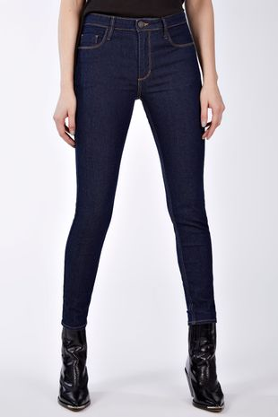 04691349_0109_2-CALCA-BASIC-MIDI-SKINNY-LONG