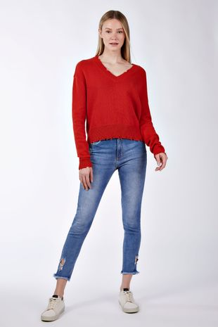 04691354_0105_1-CALCA-BASIC-SKINNY-HIGH