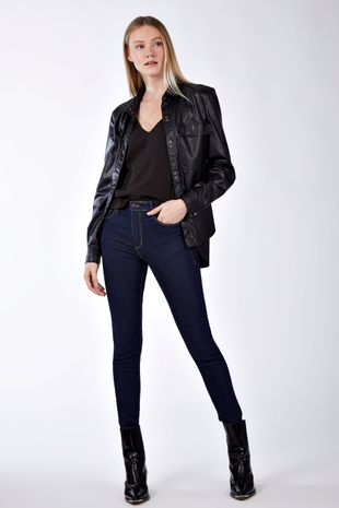04691349_0109_1-CALCA-BASIC-MIDI-SKINNY-LONG