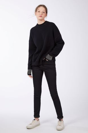 04691484_2290_1-CALCA-BASIC-HIGH-SKINNY-LONG