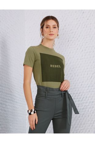 1501939_2358_1-REGATA-SILK-REBEL