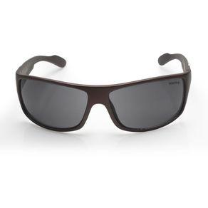 Óculos de Sol Touch