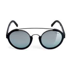 Óculos Touch Feminino Preto