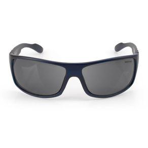 Óculos Touch