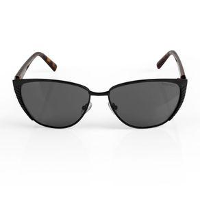 Óculos Touch Unissex Preto
