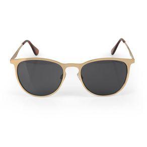 Óculos de Sol Touch Bronze OC135TW/8D OC135TW/8D