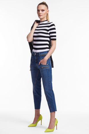 04160227_0105_1-CALCA-BOY-JEANS-MEDIO