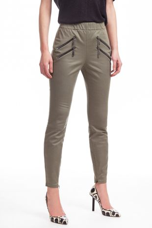 04310003_6222_2-CALCA-JEGGING-ZIPERES