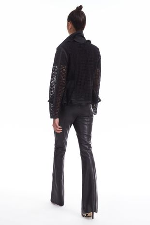 25012752_0005_2-FLARE-PANTS-LIKE-LEATHER