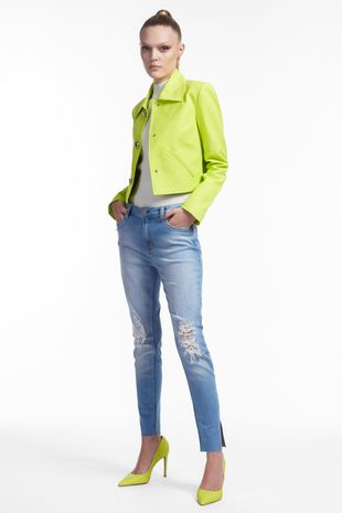04691607_0105_1-CALCA-BASIC-SKINNY-MIDI-FENDA