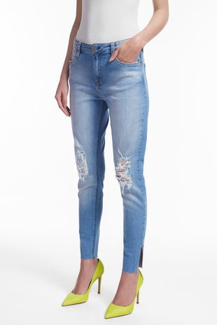 04691607_0105_2-CALCA-BASIC-SKINNY-MIDI-FENDA