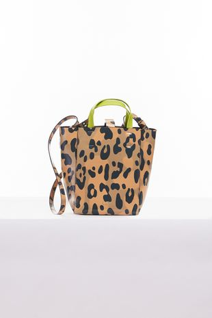 10020731_20201_1-BOLSA-MINI-SHOPPING-BAG-ONCA