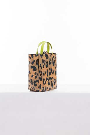 10020731_20201_2-BOLSA-MINI-SHOPPING-BAG-ONCA