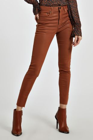 04691518_1379_2-CALCA-BASIC-SKINNY-HIGH-RESINADA-COLORS