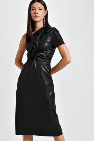 07204105_0005_1-VESTIDO-LIKE-LEATHER-MIDI-COM-NO-ZH42
