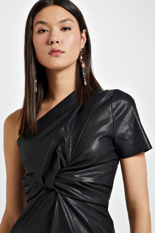 07204105_0005_2-VESTIDO-LIKE-LEATHER-MIDI-COM-NO-ZH42