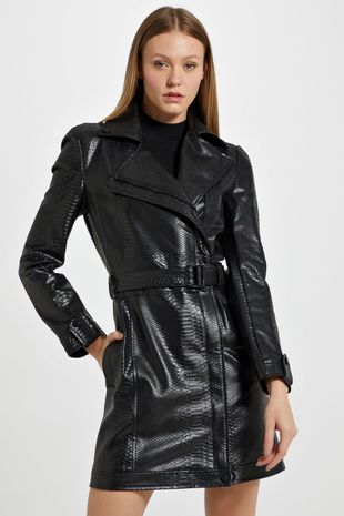 65050006_0005_1-TRENCH-COAT-LIKE-LEATHER-ZH35