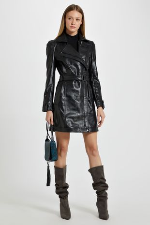 65050006_0005_2-TRENCH-COAT-LIKE-LEATHER-ZH35