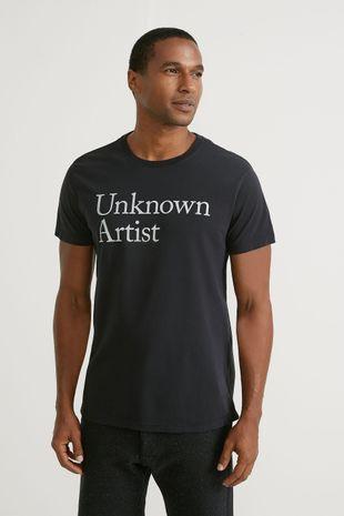704679_0013_1-T-SHIRT-UNKNOWN-ARTIST