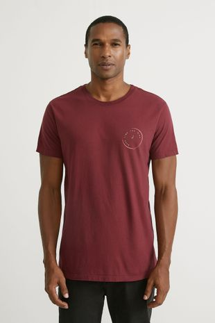 704562_0227_1-T-SHIRT-WINE-TIME