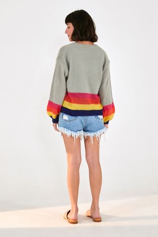 286696_8036_2-PULL-TRICOT-CROPPED-LISTRA-NEON