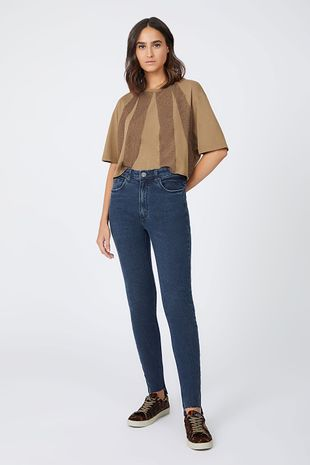 04691344_0109_1-CALCA-SKINNY-HIGH-BASIC