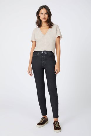 04691364_0005_1-CALCA-BASIC-HIGH-SKINNY-LONG-TACHAS