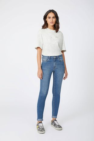 04691348_0101_1-CALCA-BASIC-MIDI-SKINNY-LONG