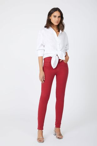 04691375_0402_1-CALCA-BASIC-MIDI-SKINNY-LONG