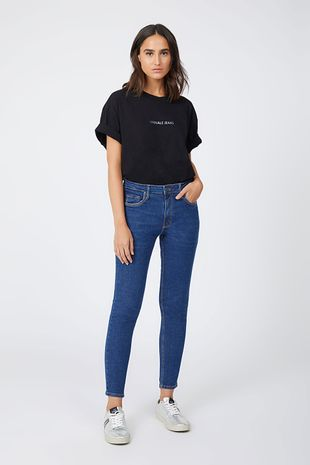 04691358_0105_1-CALCA-BASIC-MIDI-SKINNY-LONG