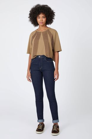 04691351_0109_1-CALCA-BASIC-MIDI-SKINNY-LONG