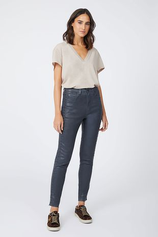 04691364_0202_1-CALCA-BASIC-HIGH-SKINNY-LONG-TACHAS