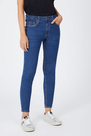 04691358_0105_2-CALCA-BASIC-MIDI-SKINNY-LONG