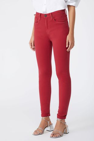 04691375_0402_2-CALCA-BASIC-MIDI-SKINNY-LONG