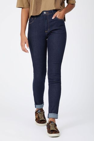 04691351_0109_2-CALCA-BASIC-MIDI-SKINNY-LONG