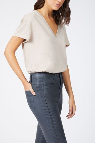 04691364_0202_2-CALCA-BASIC-HIGH-SKINNY-LONG-TACHAS