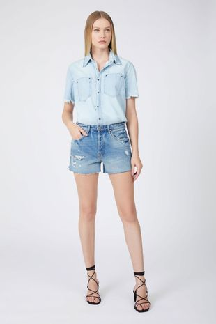 25052408_0105_1-SHORTS-BOX-BASIC