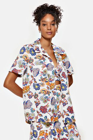 52280033_20299_1-CAMISA-ESTAMPADA-BORDADA