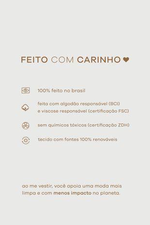 289087_10645_2-VESTIDO-CURTO-VESTIDA-DE-FLOR
