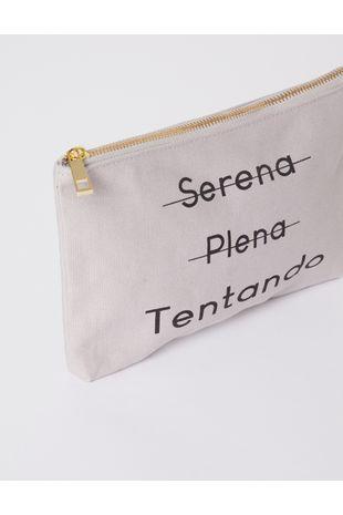 1510172_055_1-NECESSAIRE-SERENA