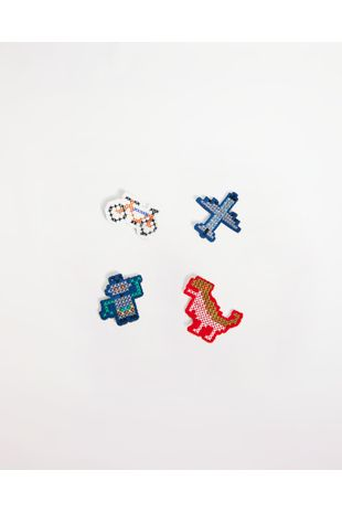 507976_10097_1-KIT-PATCHES