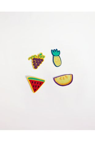 507976_10060_2-KIT-PATCHES