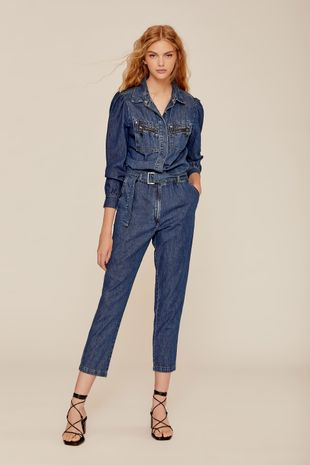 08040173_0105_2-MACACAO-JUMPSUIT-JEANS-ML-CINTO-COURO-F