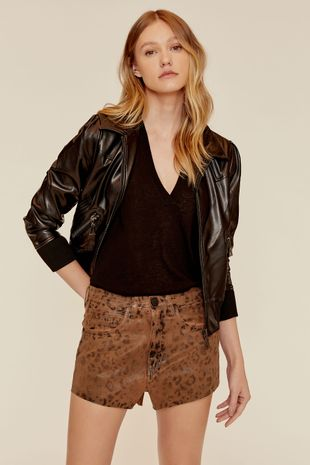 25052831_5062_2-SHORT-BOX-LEATHER-LIKE-ONCA