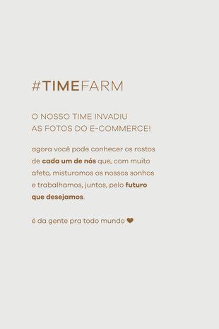 288845_10632_2-TOP-LIMAO-EM-FLOR